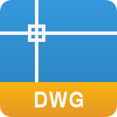 Microspot DWG Viewer (free version) download for Mac OS X