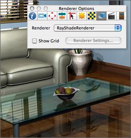 Interiors pro features 3d interiors design modeling - Interior design software mac free ...