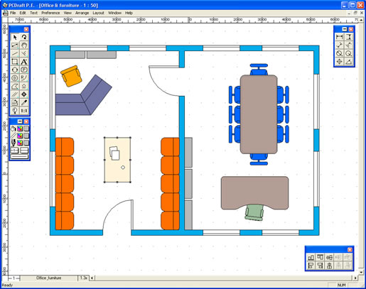 home map design software online image arcade. beautiful ideas. Home Design Ideas