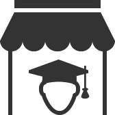 Education License Icon